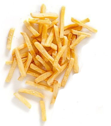 French fries sauce mendes gonalves french fries sauce solutioingenieria Images