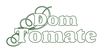 dom tomate